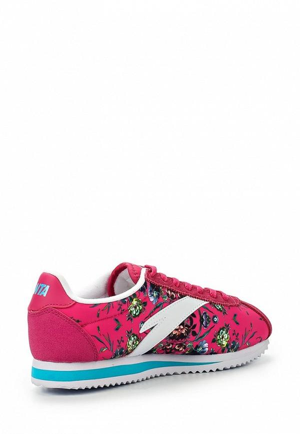 Женские кроссовки Anta 82618815-7: изображение 2