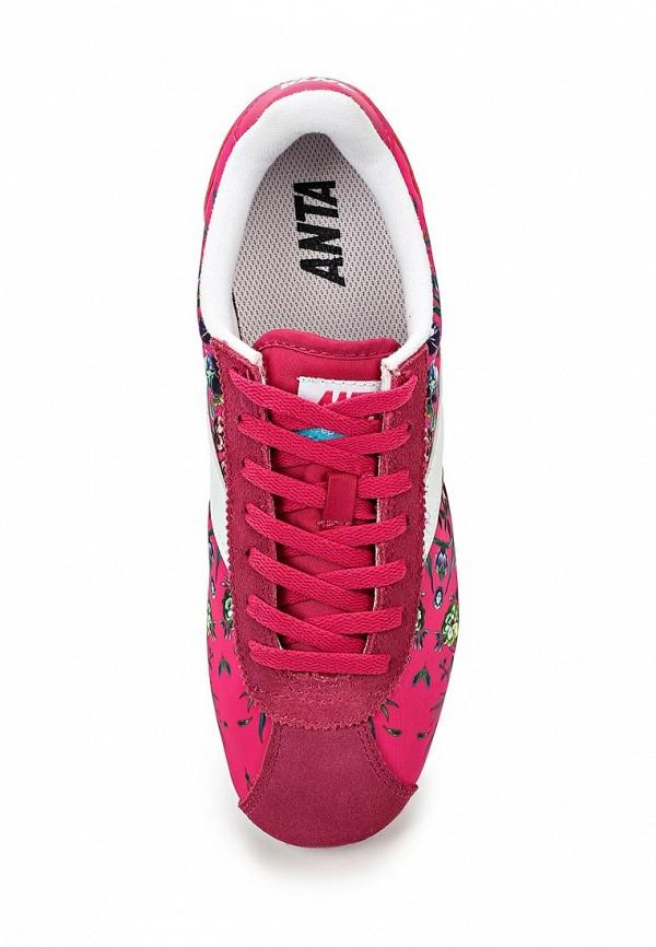 Женские кроссовки Anta 82618815-7: изображение 4
