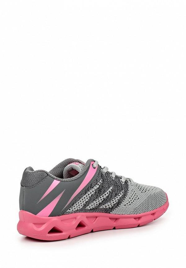 Женские кроссовки Anta 82617701-1: изображение 2