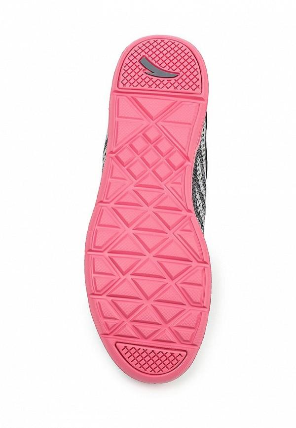 Женские кроссовки Anta 82617701-1: изображение 3