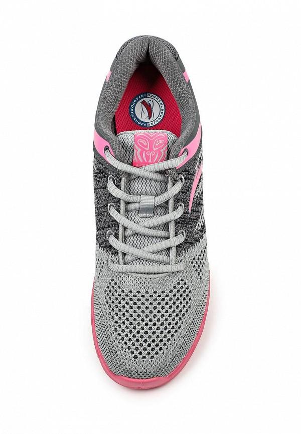 Женские кроссовки Anta 82617701-1: изображение 4