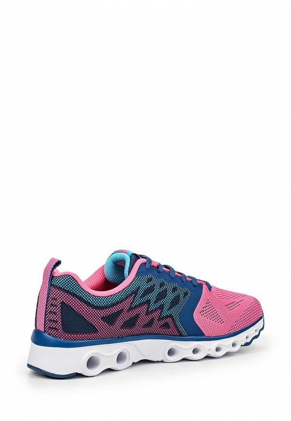 Женские кроссовки Anta 82615520-3: изображение 2