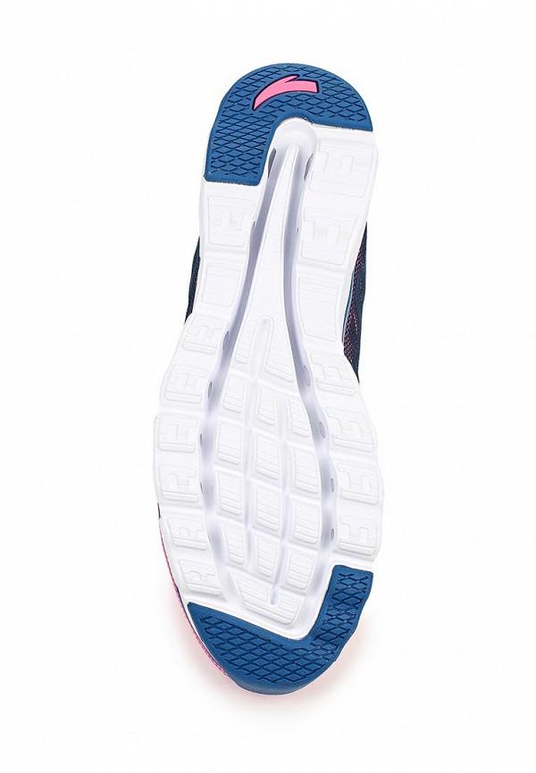 Женские кроссовки Anta 82615520-3: изображение 3