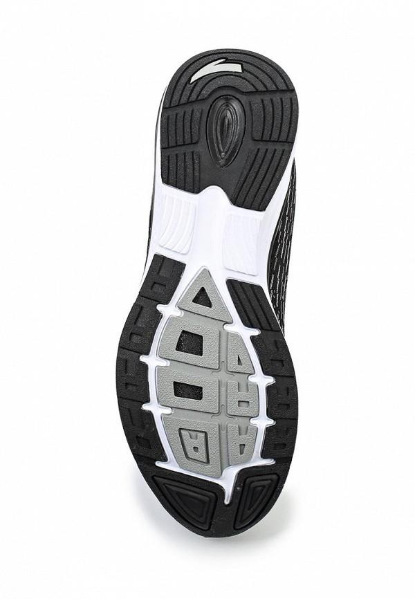 Женские кроссовки Anta 82615530-1: изображение 3