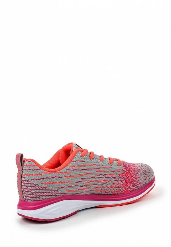 Женские кроссовки Anta 82615530-6: изображение 2
