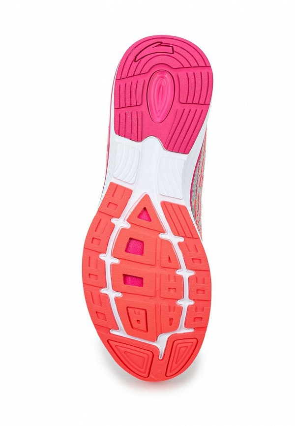 Женские кроссовки Anta 82615530-6: изображение 3