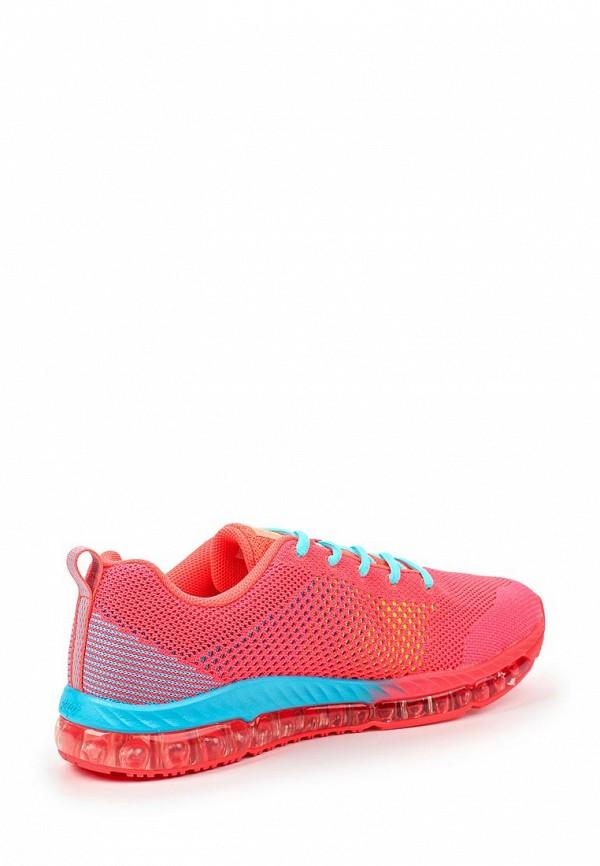 Женские кроссовки Anta 82615501-1: изображение 2
