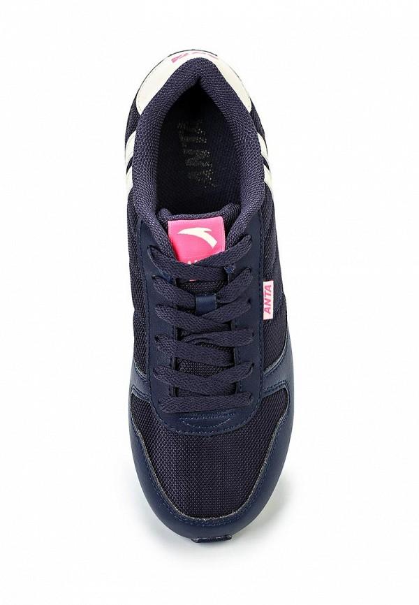 Женские кроссовки Anta 82518813-3: изображение 4