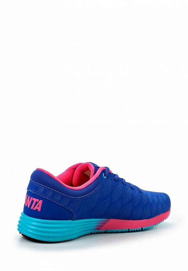 Женские кроссовки Anta 82518815-3: изображение 2