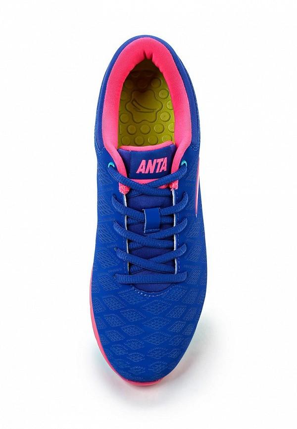 Женские кроссовки Anta 82518815-3: изображение 4