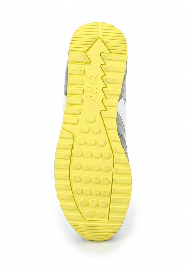 Женские кроссовки Anta 82518849-1: изображение 3