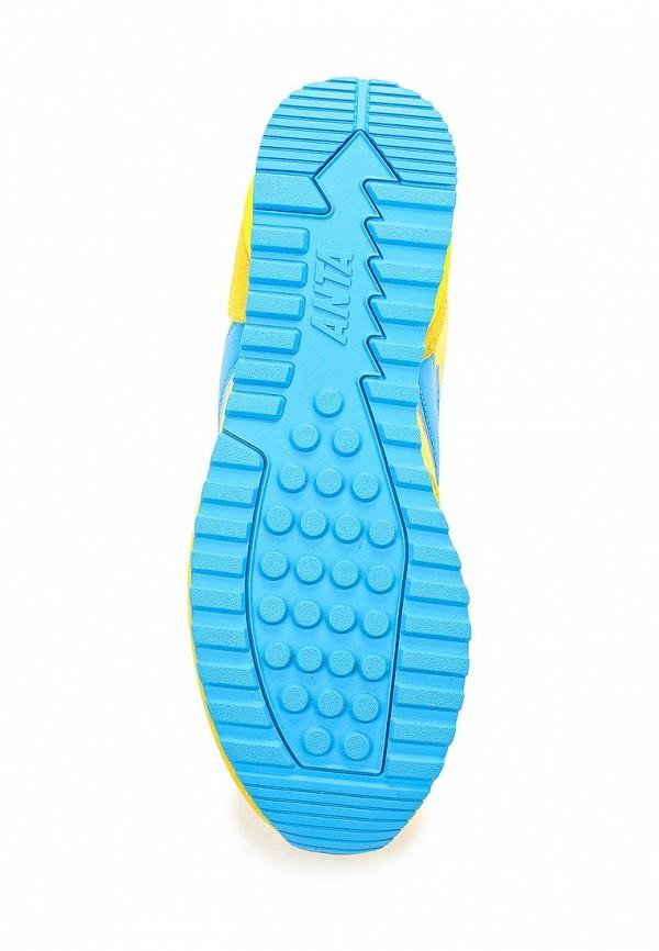 Женские кроссовки Anta 82518849-6: изображение 3