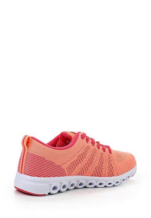 Женские кроссовки Anta 82515502-2: изображение 2