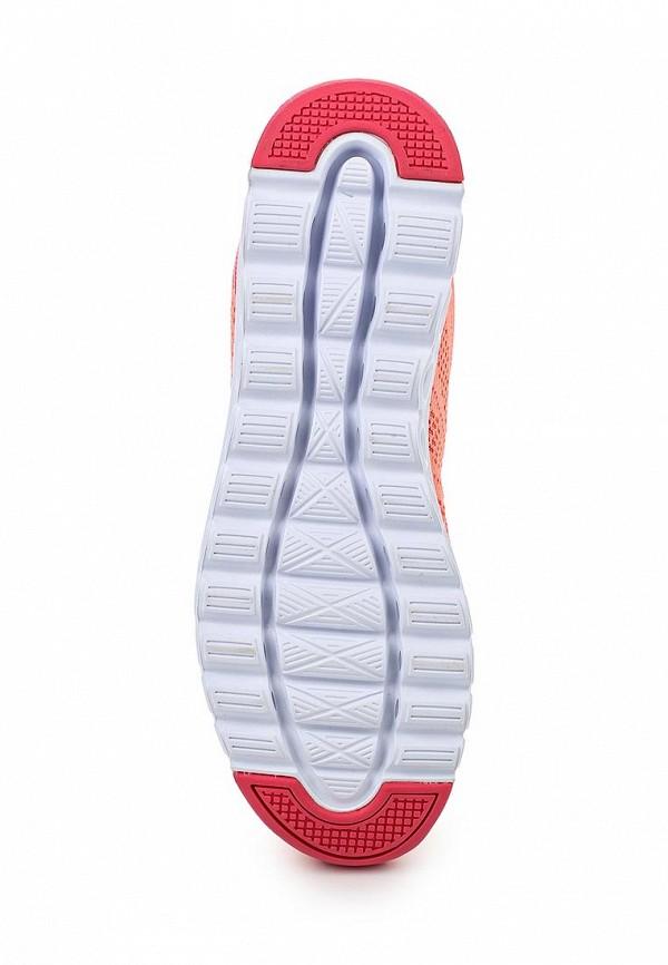 Женские кроссовки Anta 82515502-2: изображение 3