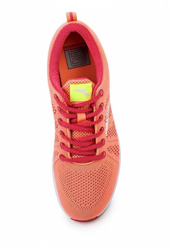 Женские кроссовки Anta 82515502-2: изображение 4