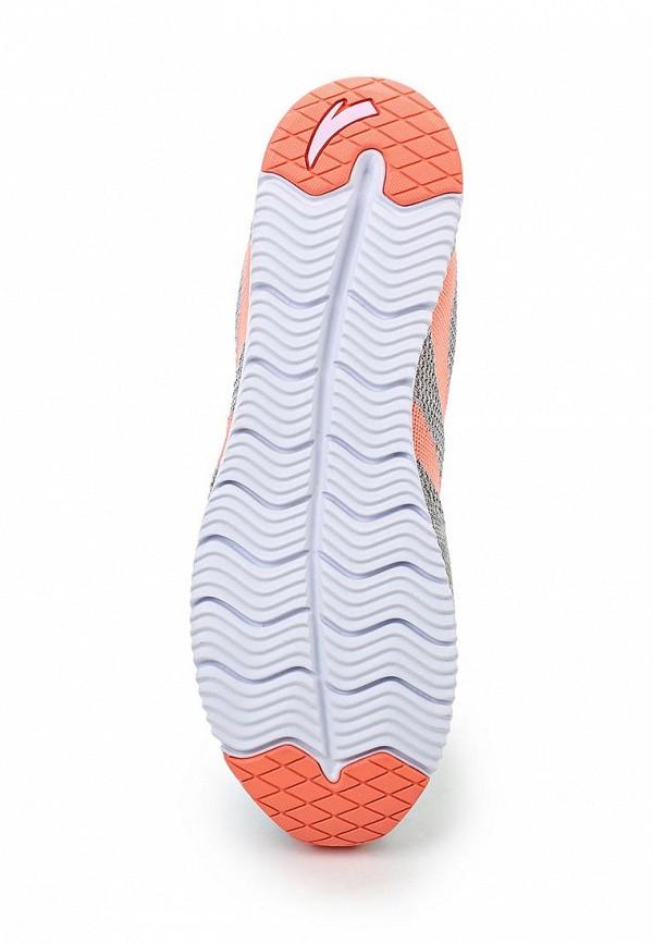 Женские кроссовки Anta 82515571-1: изображение 3