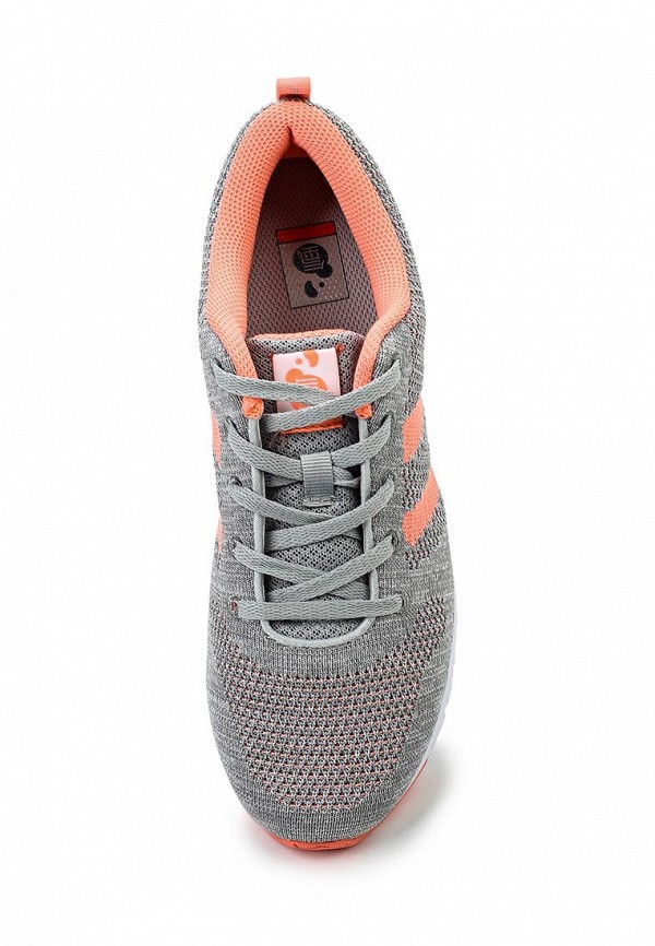 Женские кроссовки Anta 82515571-1: изображение 4
