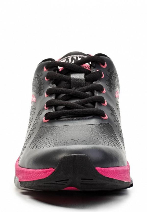 Женские кроссовки Anta T 3807-3: изображение 6