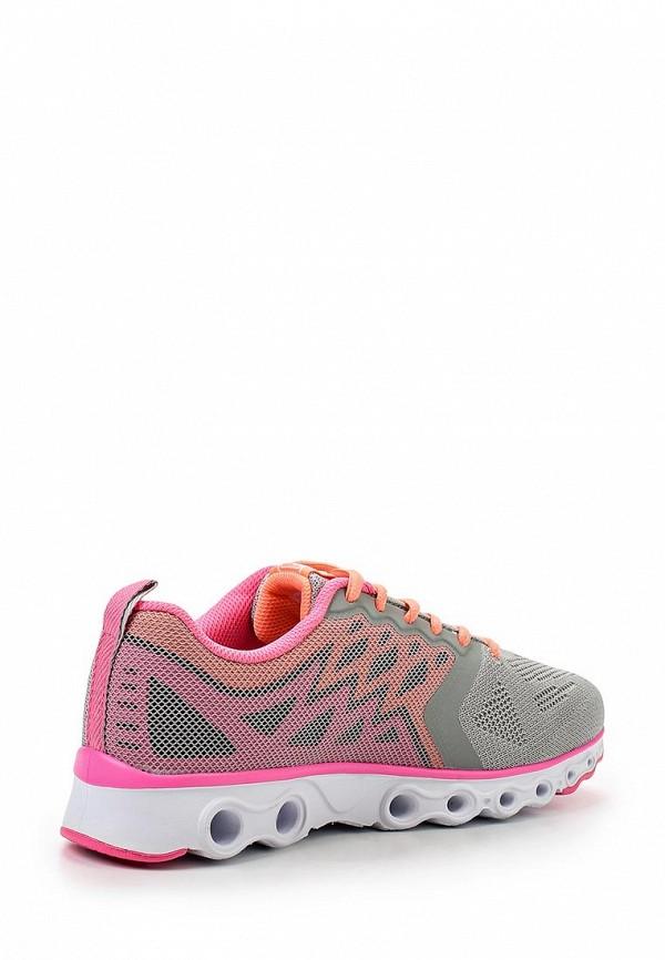 Женские кроссовки Anta 82615520-1: изображение 2