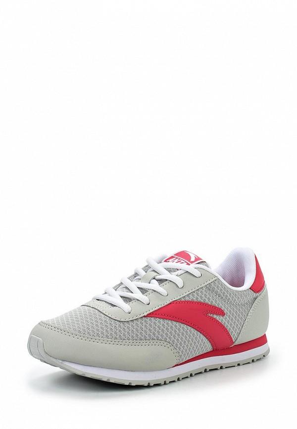 Женские кроссовки Anta 82518855-1: изображение 1