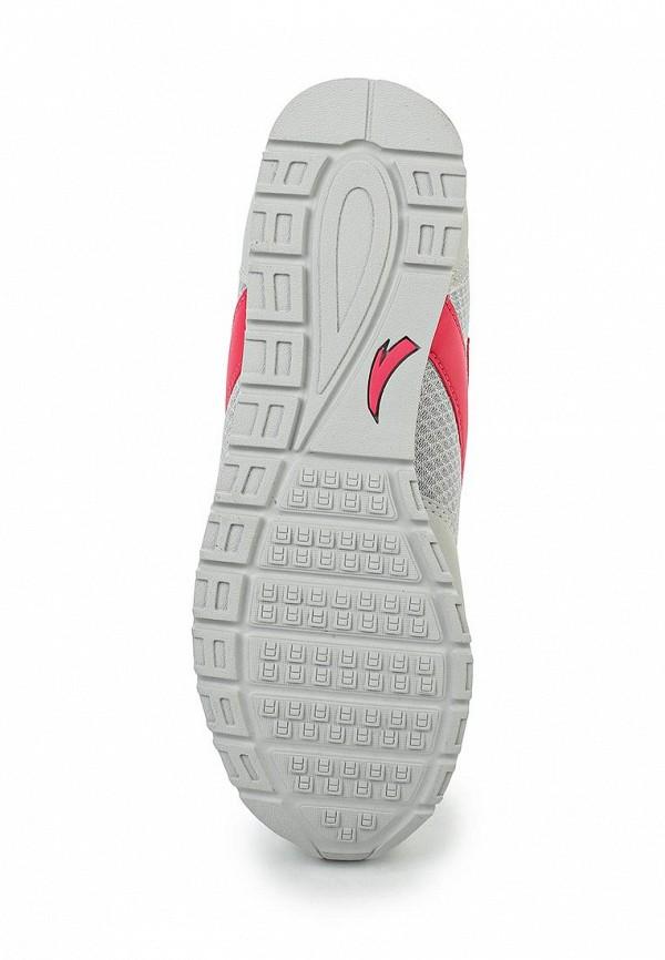 Женские кроссовки Anta 82518855-1: изображение 3