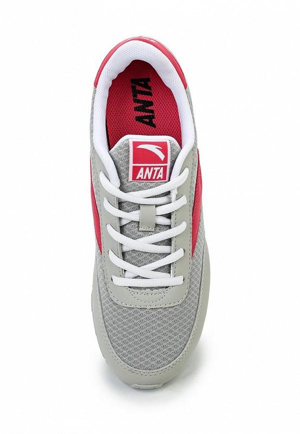 Женские кроссовки Anta 82518855-1: изображение 4