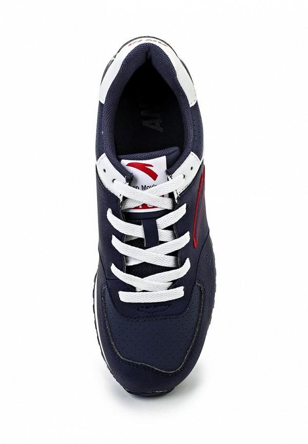 Женские кроссовки Anta 82518885-2: изображение 4