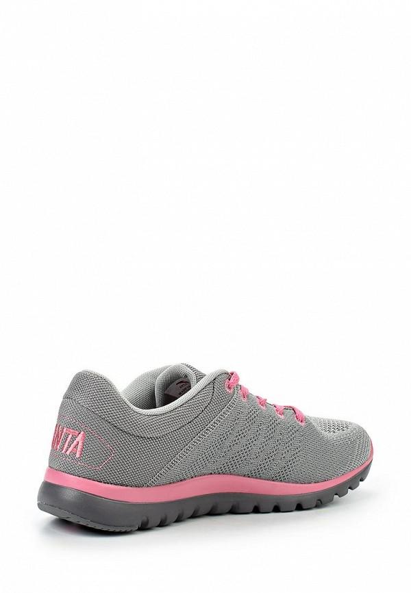 Женские кроссовки Anta 82515546-1: изображение 2