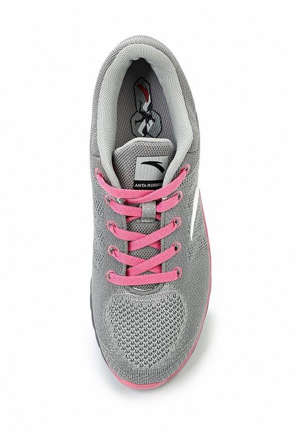 Женские кроссовки Anta 82515546-1: изображение 4