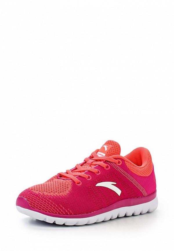 Женские кроссовки Anta 82515546-3: изображение 1