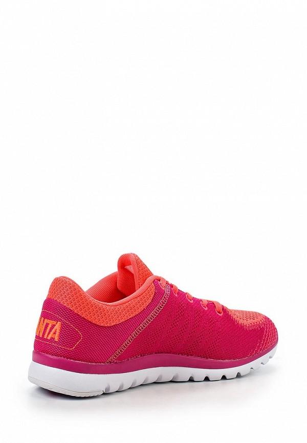 Женские кроссовки Anta 82515546-3: изображение 2