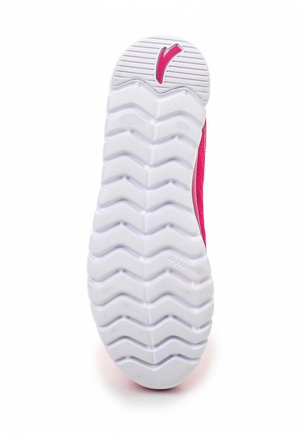 Женские кроссовки Anta 82515546-3: изображение 3
