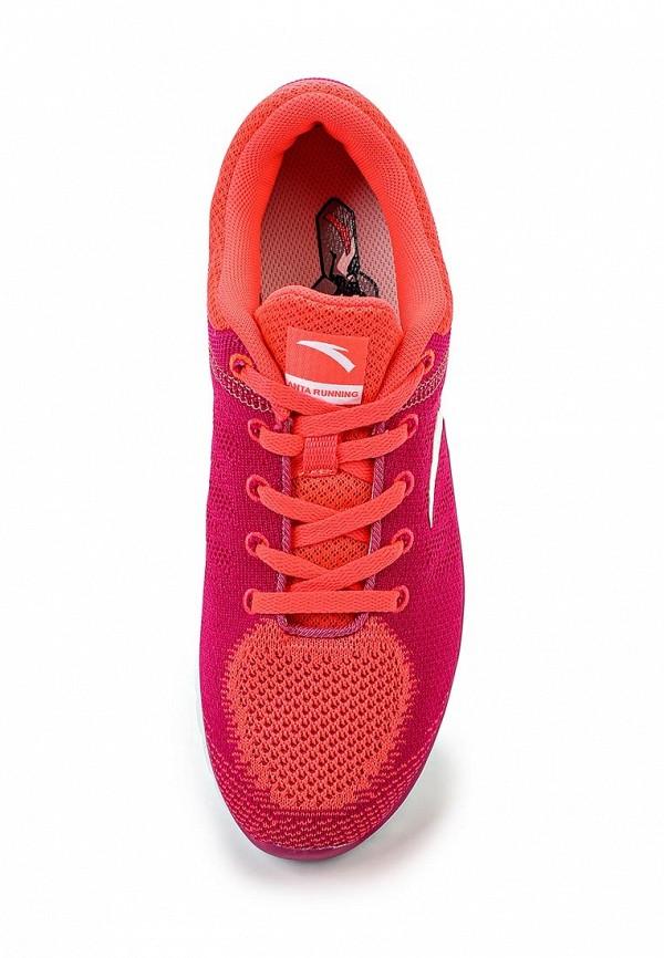 Женские кроссовки Anta 82515546-3: изображение 4