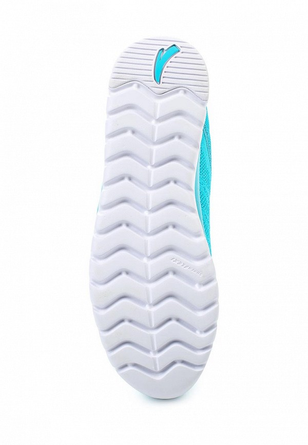 Женские кроссовки Anta 82515546-4: изображение 3
