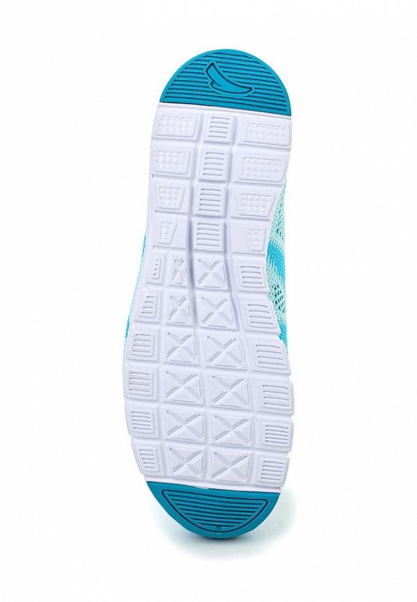 Женские кроссовки Anta 82517703-2: изображение 3