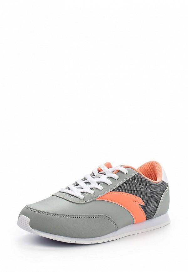 Женские кроссовки Anta 82638850-1