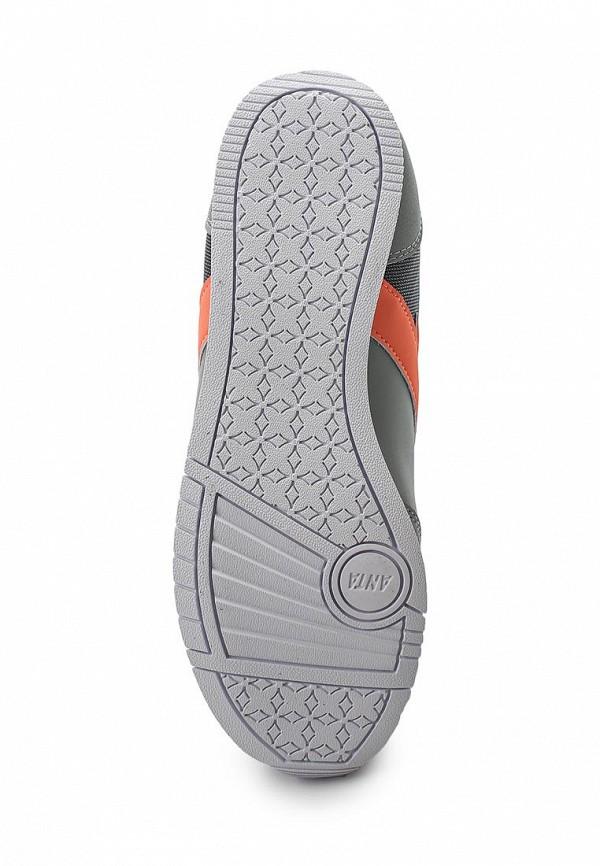 Женские кроссовки Anta 82638850-1: изображение 3