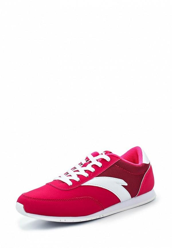 Женские кроссовки Anta 82638850-2: изображение 1
