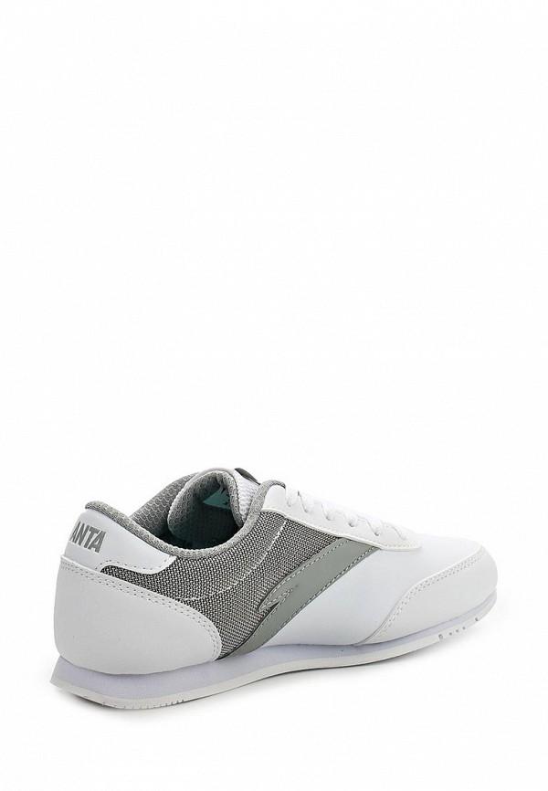 Женские кроссовки Anta 82638850-3: изображение 2