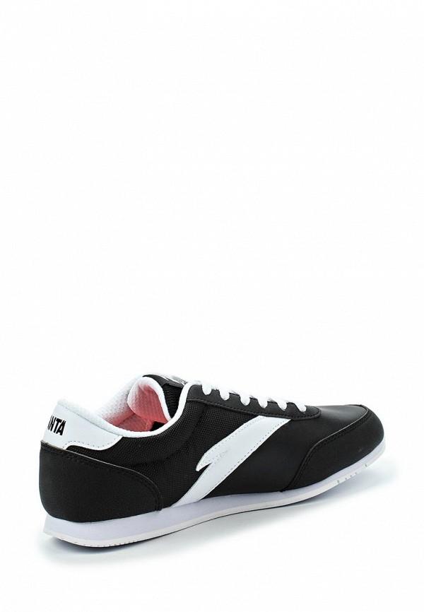 Женские кроссовки Anta 82638850-4: изображение 2