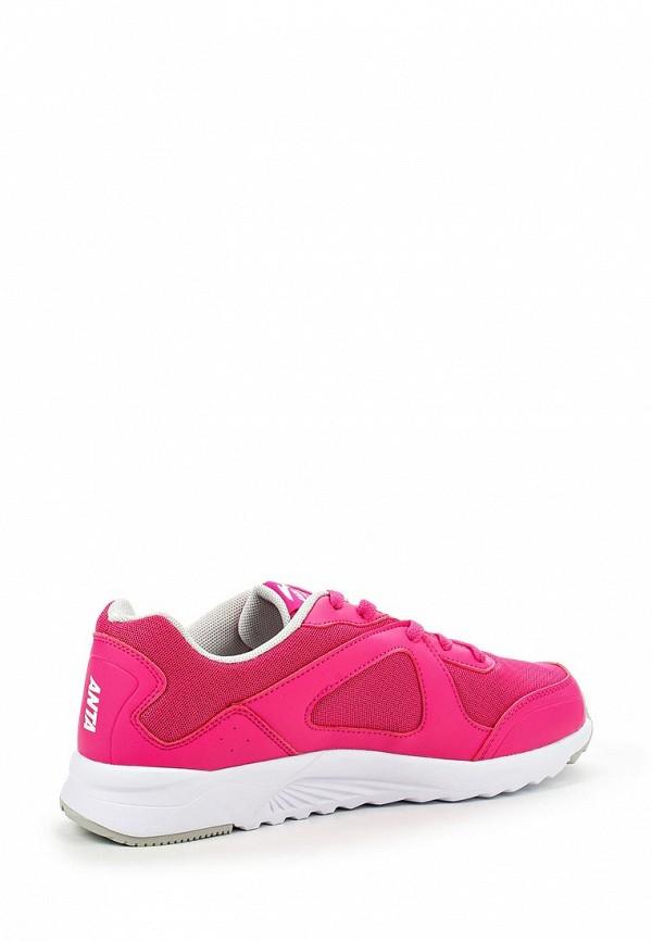 Женские кроссовки Anta 82638845-2: изображение 2