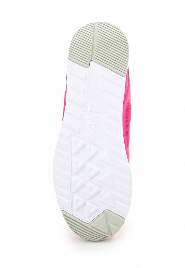 Женские кроссовки Anta 82638845-2: изображение 3