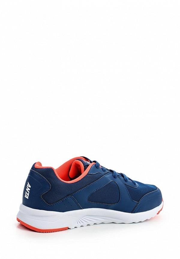 Женские кроссовки Anta 82638845-3: изображение 2