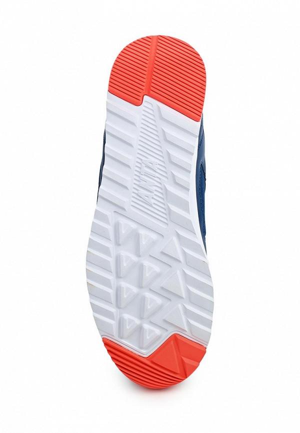 Женские кроссовки Anta 82638845-3: изображение 3