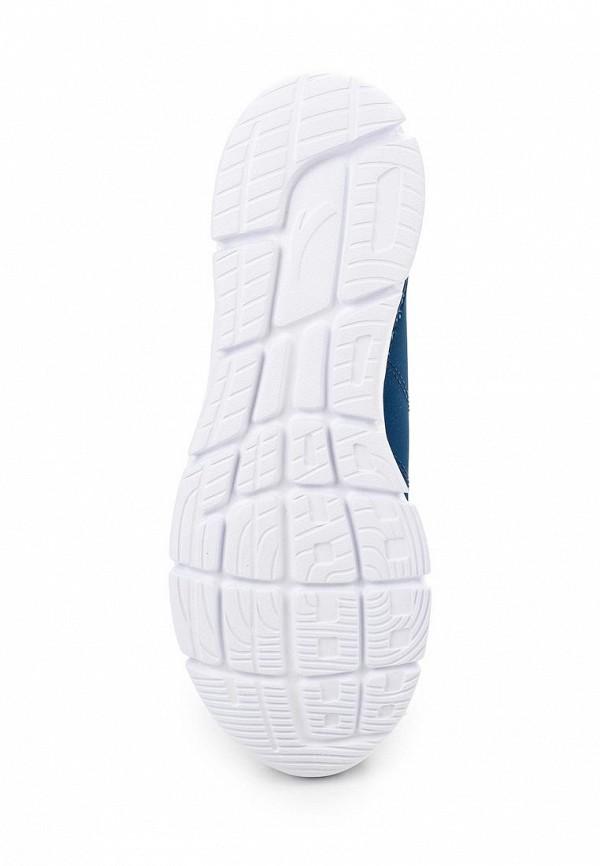Женские кроссовки Anta 82635560-7: изображение 3