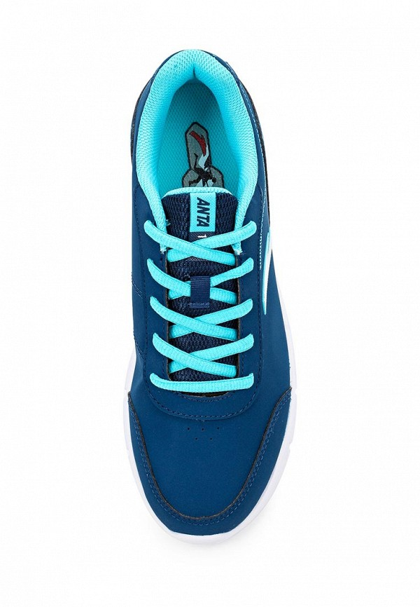 Женские кроссовки Anta 82635560-7: изображение 4