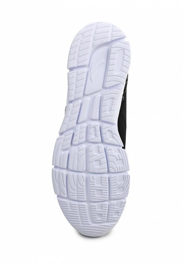 Женские кроссовки Anta 82635560-8: изображение 3
