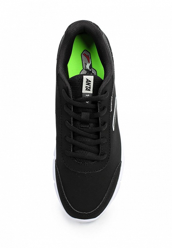 Женские кроссовки Anta 82635560-8: изображение 4