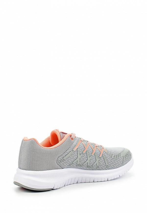 Женские кроссовки Anta 82635552-1: изображение 2