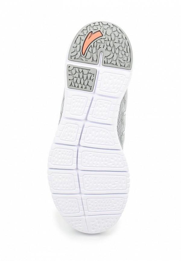 Женские кроссовки Anta 82635552-1: изображение 3